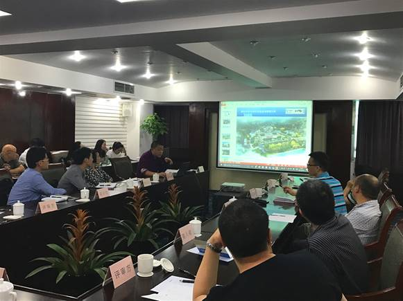 重庆两江生态渔业发展有限公司 - 图片